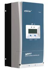 Regulador de Carga EPEVER 200V 100A 12/24/48V LCD MPPT