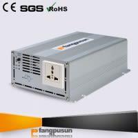 Inversor Off Grid Fangpusun 600W 24V DC a 220V AC