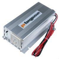 Inversor Off Grid Fangpusun 300W 12V DC a 220V AC