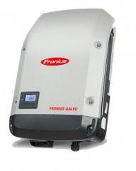 Fronius Inversor On Grid Primo 3.0-1 Light