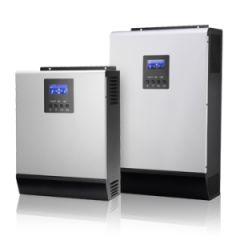 Inversor Cargador Voltronic Axpert VP 1000VA 800W 12V MPPT