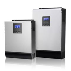 Inversor Cargador Voltronic Axpert VM II 48V 5000VA 5000W