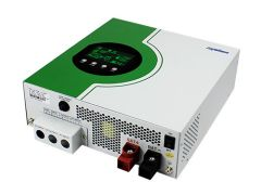 Inversor Cargador ZL Power PSC Plus 5000VA 4200W 48V