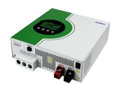 Inversor Cargador ZL Power PSC Plus 3000VA 2400W 24V
