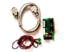 Voltronic Kit para paralelar Axpert KS/MKS 4/5KVA