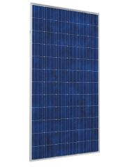 Panel Solar TrinaSolar 335W 24V 144 Half Cells