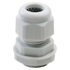 Prensa Estopa PG-13, 7 a 12 mm