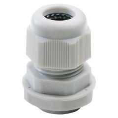 Prensa Estopa PG-9, 4 a 8 mm