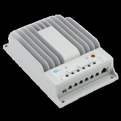 Regulador de Carga EPEVER 150V 40A Tracer4215BN MPPT