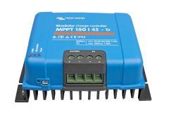 Regulador de Carga Victron BlueSolar 150V 45A 12/24/48V