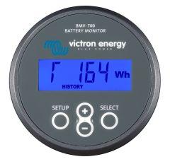 Victron Monitor de Baterías BMV-700