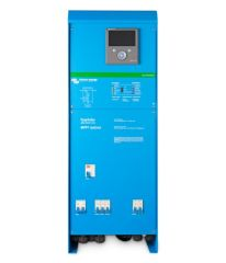 Inversor Cargador Victron EasySolar 48/3000/35-50 MPPT 150/70 Color Control
