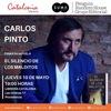 Firma de autor: Carlos Pinto