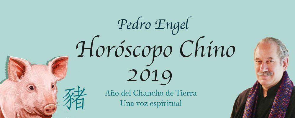 horoscopo chino 2019 engel