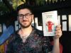 Librere Recomienda: El sistema del tacto