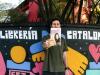 Librere Recomienda: Sur y Oeste