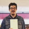 Librere Recomienda: Otro tiempo