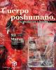 Curso: Cuerpo poshumano, una introducción a Deleuze
