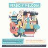 Ciclo Verso & Melodía