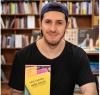 Librere recomienda:  Las clases de Hebe Uhart