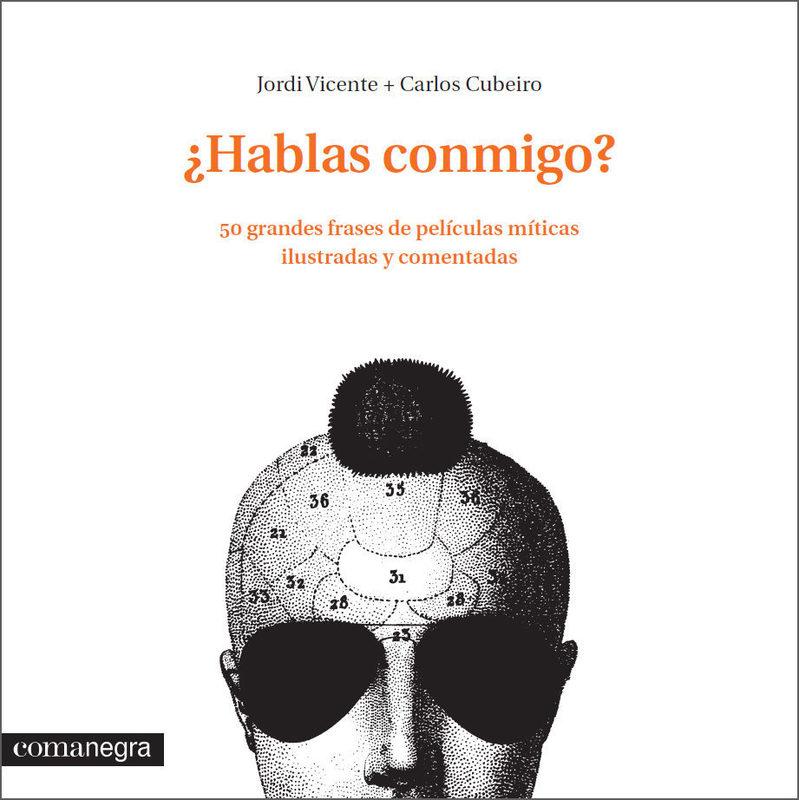 HABLAS CONMIGO