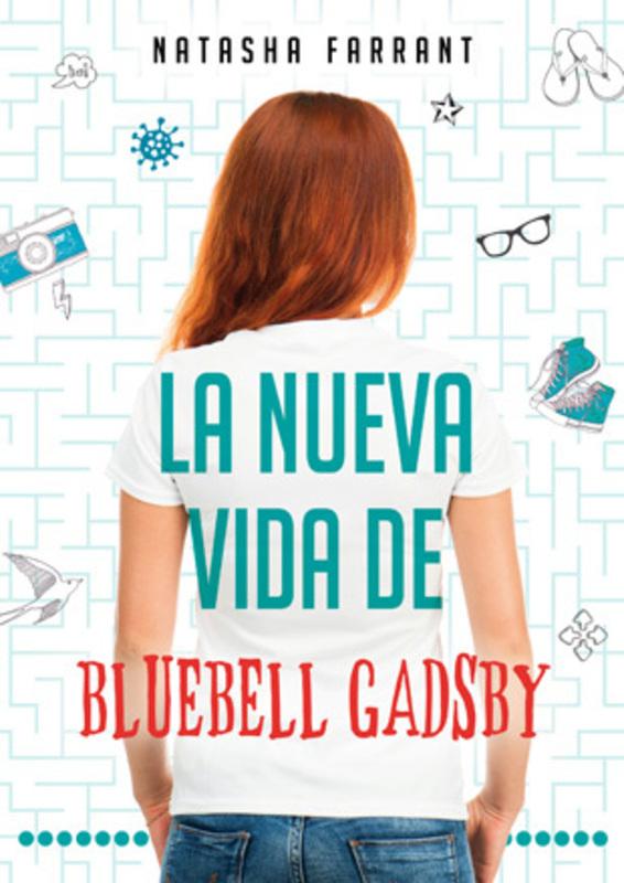 LA NUEVA VIDA DE BLUEBELL GADSBY