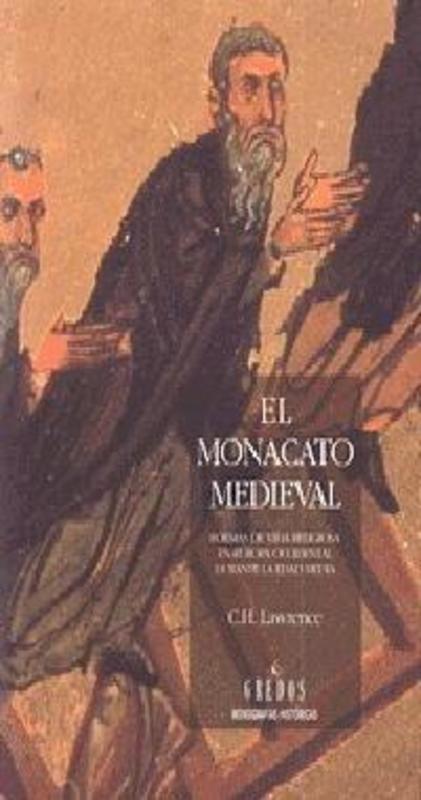 MONACATO MEDIEVAL EL