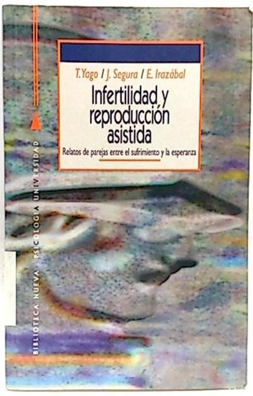 INFERTILIDAD Y REPRODUCCION ASISTIDA