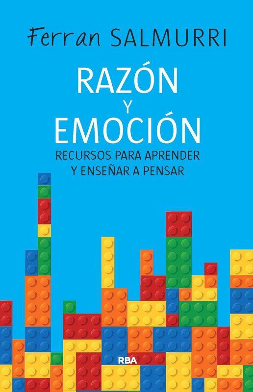 RAZON Y EMOCION