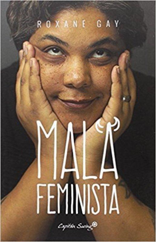 MALA FEMINISTA