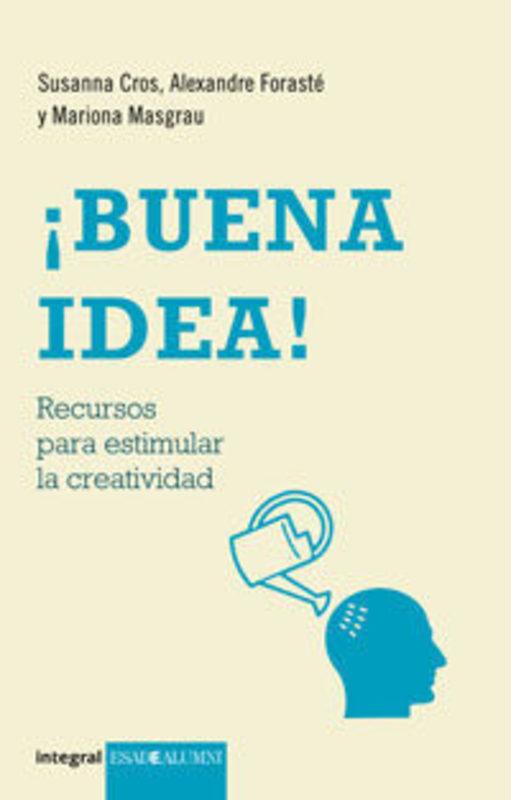 BUENA IDEA!