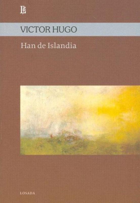 HAN DE ISLANDIA