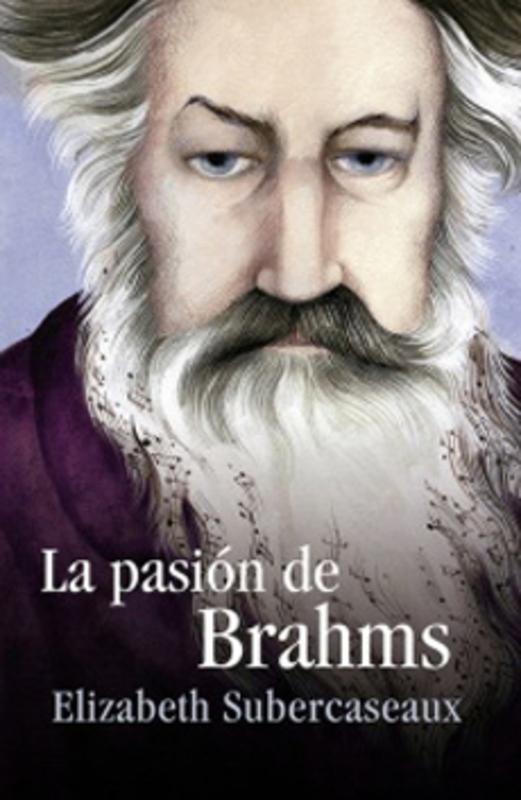 LA PASION DE BRAHMS
