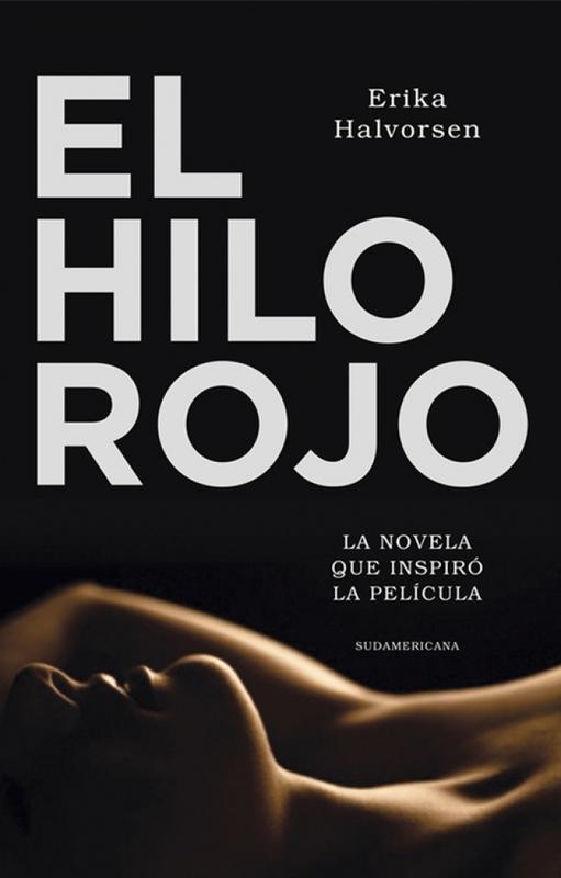 EL HILO ROJO