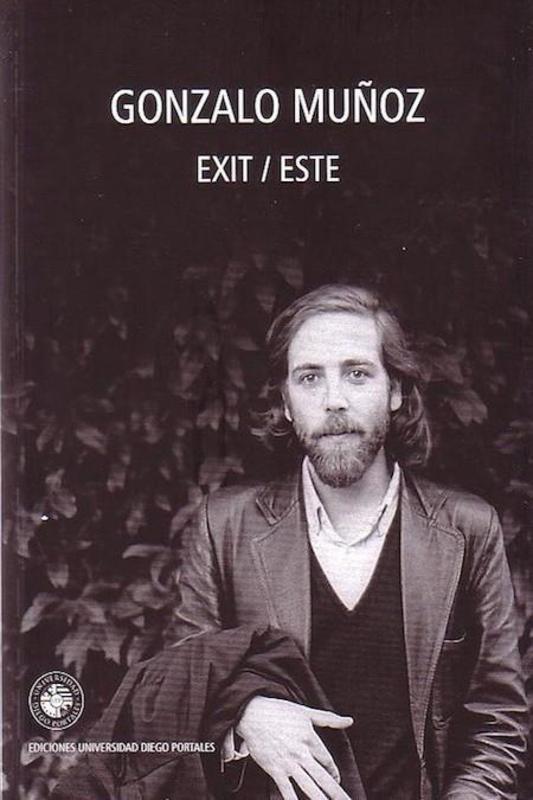 EXIT/ESTE