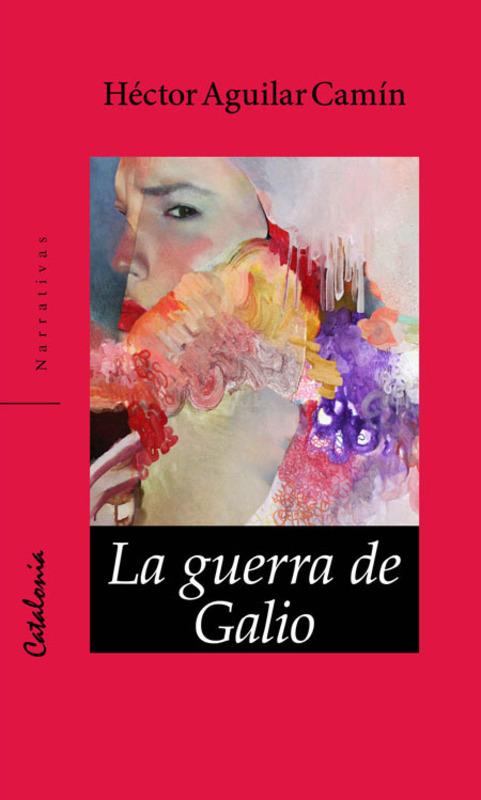 LA GUERRA DE GALIO.