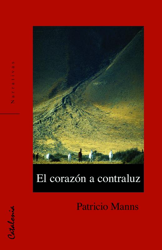 EL CORAZON A CONTRALUZ
