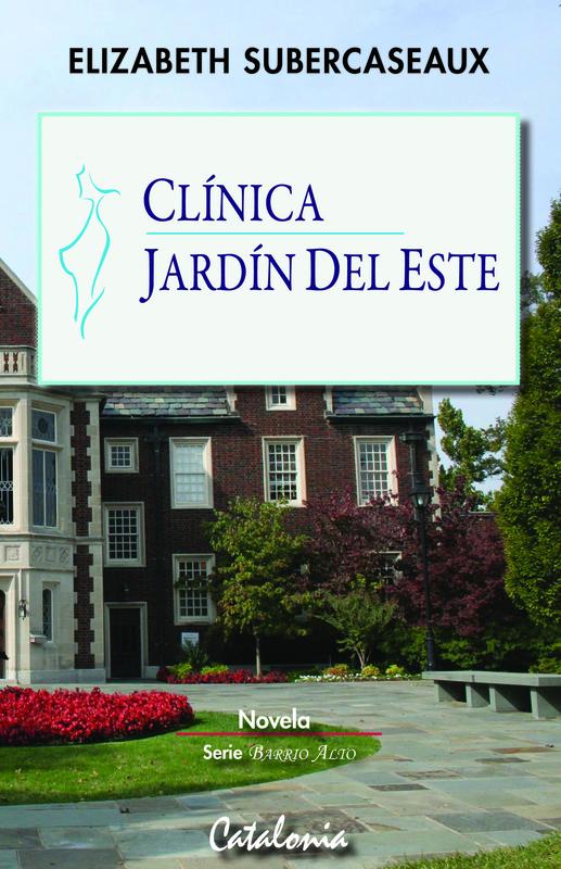 CLINICA JARDIN DEL ESTE