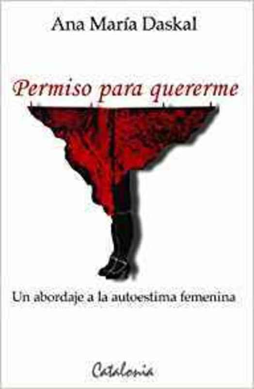 PERMISO PARA QUERERME