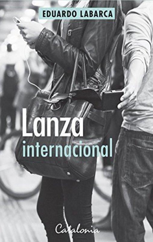 LANZA INTERNACIONAL