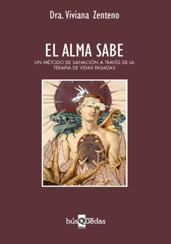 EL ALMA SABE