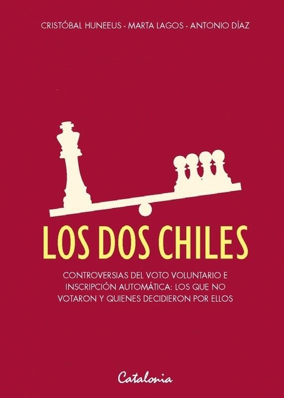 LOS DOS CHILES