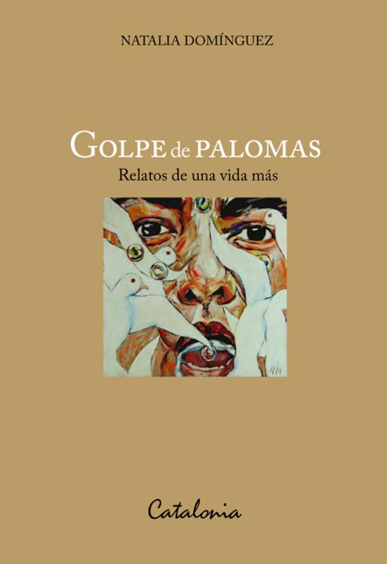 GOLPE DE PALOMAS