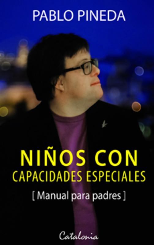 NIÑOS CON CAPACIDADES ESPECIALES