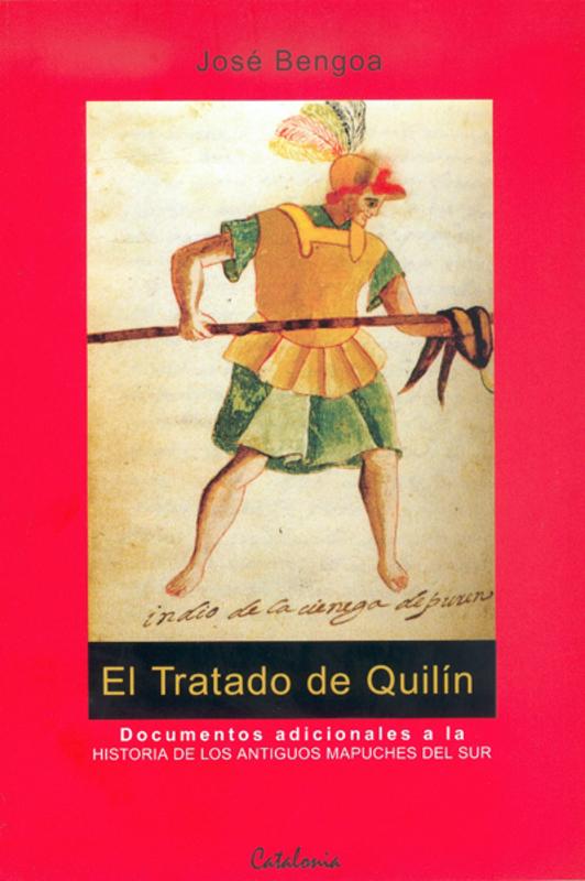 EL TRATADO DE QUILIN