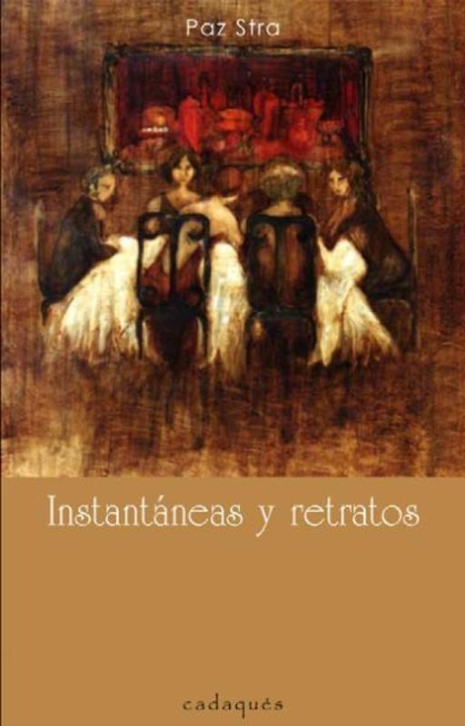 INSTANTANEAS Y RETRATOS