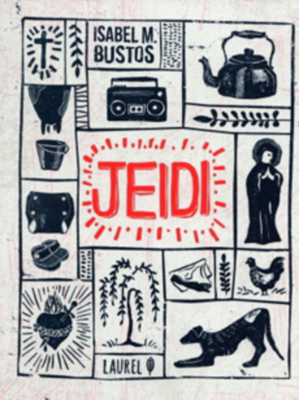 JEIDI