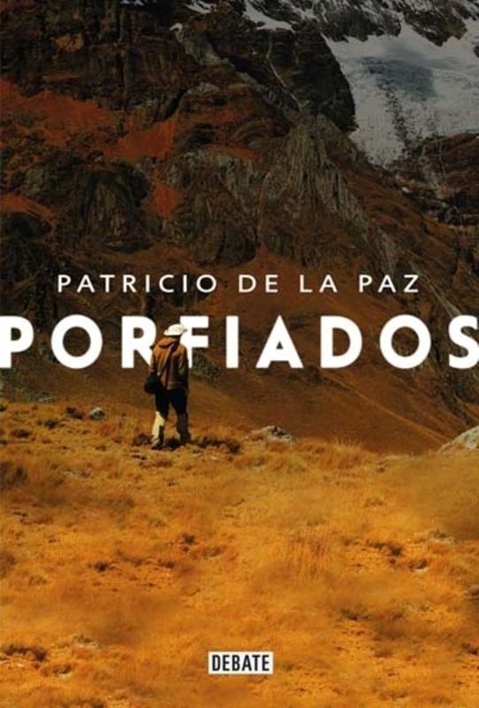 PORFIADOS