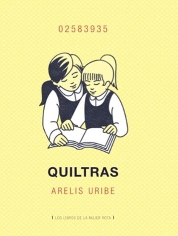 QUILTRAS