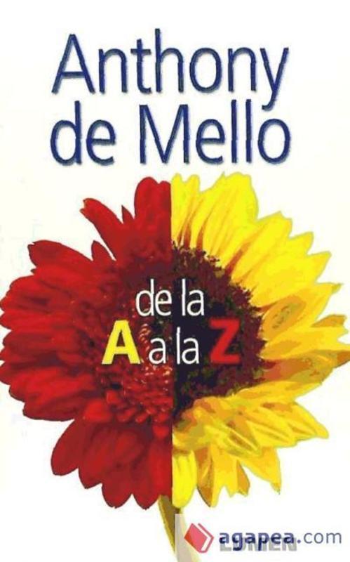 DE LA A A LA Z